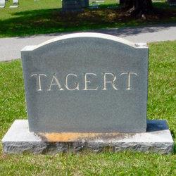 Minnie E <I>Battiste</I> Tagert