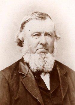 John Shuey