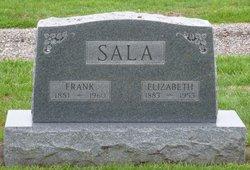 Frank Sala