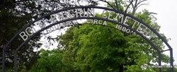 Bold Pilgrim Cemetery