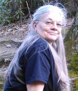 Deborah (Debi) Hoffman Patton