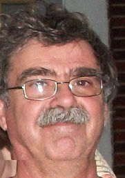 Barry Konsor