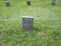 A. Tenney