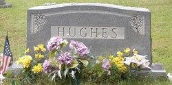 Charles Gresham Hughes