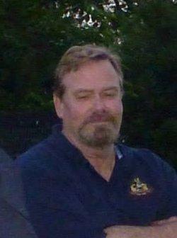 Doug Lockwood