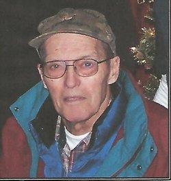 Ray W. Monson