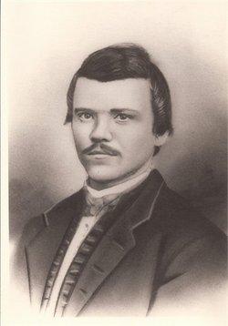 Daniel H. Warden