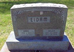 Helen Eidam