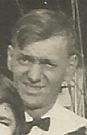Charles LeRoy Barber