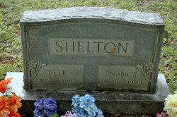 Nancy Shelton