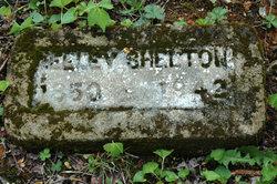 "Reilly ""Neeley"" Shelton"