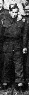 Norman Ballantyne