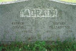 David H. Adrain