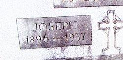 Joseph A Berges