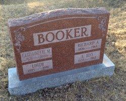 Elizabeth M. Booker