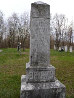 Frank H. Brown