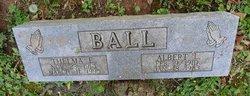 Albert L. Ball