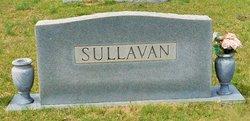 Ira Herbert Sullavan