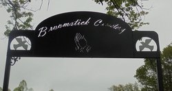 Broomstick Cemetery