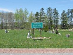 Richfield Cemetery