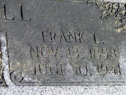 Frank L Small