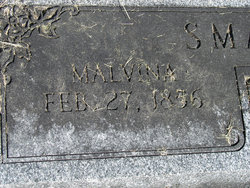 Malvina <I>Hootman</I> Small
