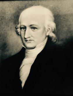 William Perrin Walker
