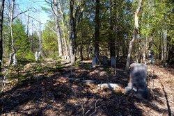 Pitcher Cemetery