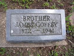 James A. Coffey