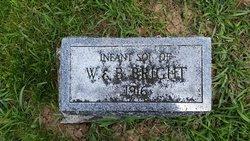 Infant Bright