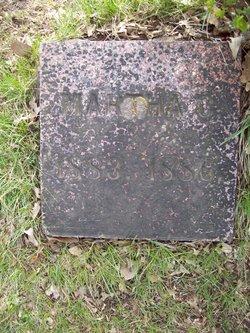 Martha C Reynolds
