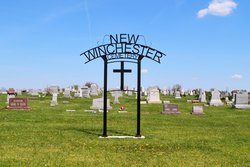 New Winchester Cemetery