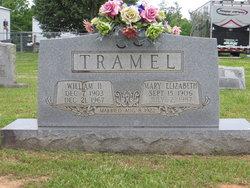 William H. Tramel