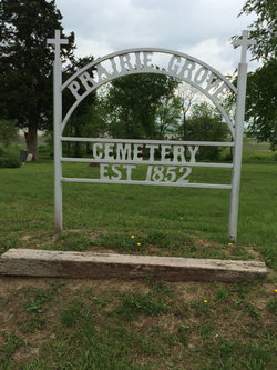 Tipton Colored Cemetery