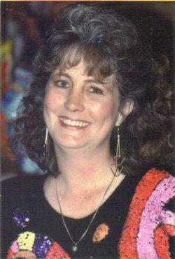 Margaret  Webb
