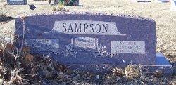 William Sampson