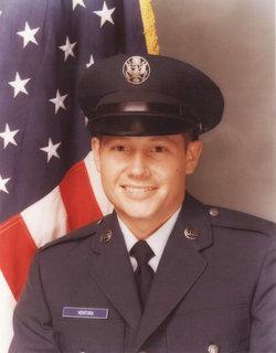 Michael A Ventura