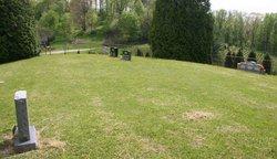 Elliott Family Cemetery
