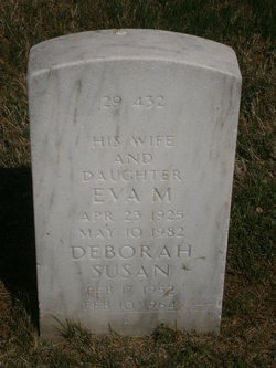 Deborah Susan Cooper