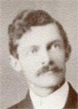 Charles Henry Kent