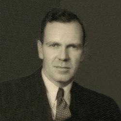 Elliott Brighton