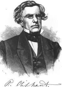 Richard Oliphant