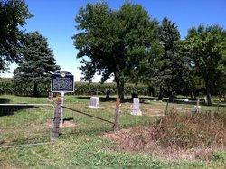 Siloa Cemetery