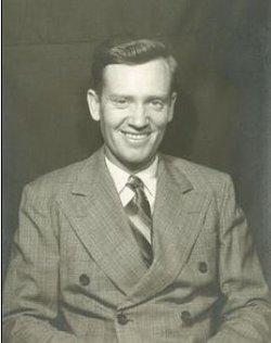 Albert Boone