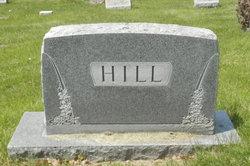 John L. Hill