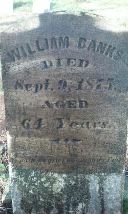 William H. Banks Sr.