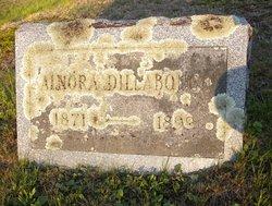 Alnora Dillabough