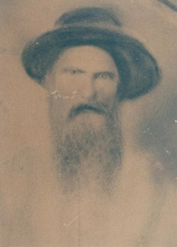 Charles Lewis Bledsoe
