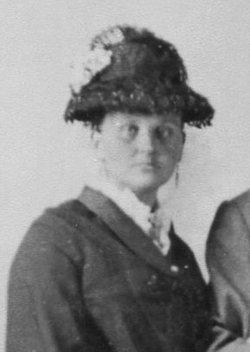 Adelia J <I>Maynard</I> Godfrey