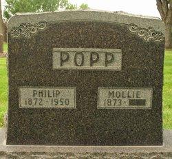 Philip Popp